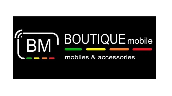 BM Boutique mobile