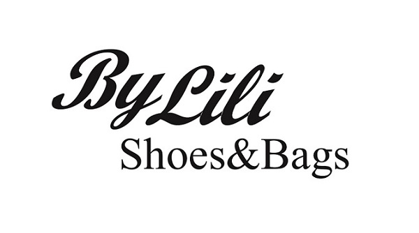 ByLili Shoes&Bags
